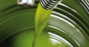 Strati filtranti per vino e olio