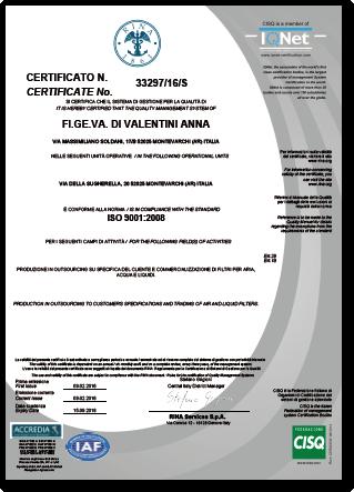 certificato-figeva