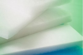 Filtrina bianca
