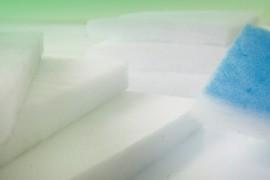 Filtrina biancoazzurra