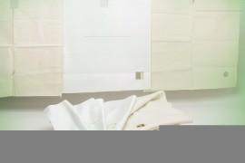 Figeva produce tele filtranti per filtropressa