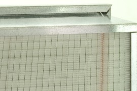 Filtri assoluti migliore soluzione per filtrazione aria