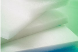 Pannelli di filtro cielo Figeva